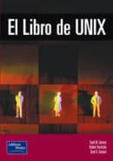 Valentifaineros20015.es El Libro De Unix Image