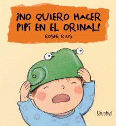 Trailab.it ¡No Quiero Hacer Pipi En El Orinal! (Cucu) Image