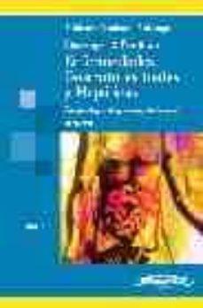 Encuentroelemadrid.es Enfermedades Gastrointestinales Y Hepaticas: Fisiopatologia, Diag Nostico Y Tratamiento (2 Vols.) (7ª Ed.) Image