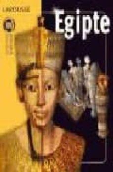 Inciertagloria.es Egipte (Insiders) Image