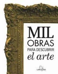 Inmaswan.es (Pe) Mil Obras Para Descubrir El Arte Image