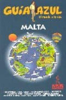 Treninodellesaline.it Malta (Guia Azul) Image
