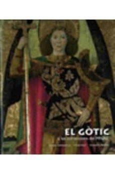 Inmaswan.es El Gotic A Les Col·leccions Del Mnac Image