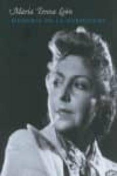 maria teresa leon: memoria de la hermosura-9788480486705