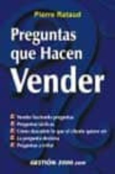 Mrnice.mx Preguntas Que Hacen Vender Image
