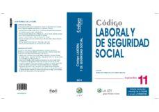 Cdaea.es Codigo Laboral Y De Seguridad Social 2011 + Image