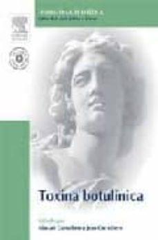 Viamistica.es Toxina Botulinica (Incluye Dvd) Image