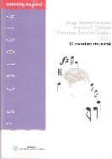 Descargar EL CEREBRO MUSICAL gratis pdf - leer online
