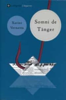 Vinisenzatrucco.it Somni De Tanger Image