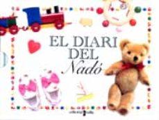 Descarga gratuita de audiolibros en formato mp3. EL DIARI DEL NADO