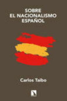 Permacultivo.es Sobre El Nacionalismo Español Image