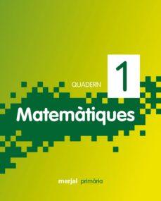 Concursopiedraspreciosas.es Quadern 1 Matemàtiques 1 Pixel Image