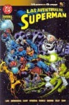 Padella.mx Superman: Mundos En Guerra 1 (De 4) Image