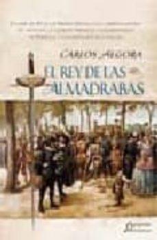 Javiercoterillo.es El Rey De Las Almadrabas Image