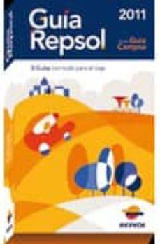 Inmaswan.es Guia Repsol 2011 Image