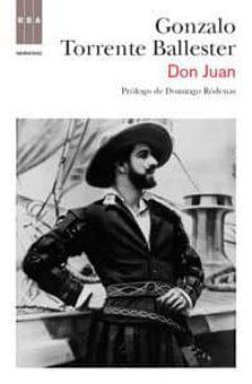 don juan-manuel maria bru-9788490061305