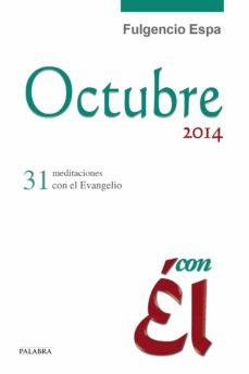 Encuentroelemadrid.es Octubre 2014, Con ÉL Image