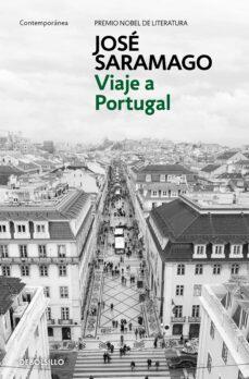 Descarga gratuita de ebooks para amazon kindle VIAJE A PORTUGAL de JOSE SARAMAGO CHM MOBI PDF (Spanish Edition)