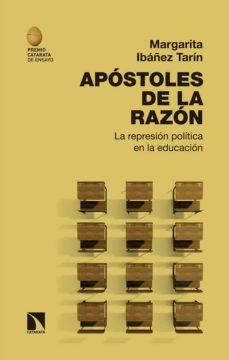Permacultivo.es Apostoles De La Razon: La Represion Politica En La Educacion Image