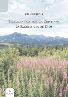 Padella.mx Teología Dogmática Cristiana Image