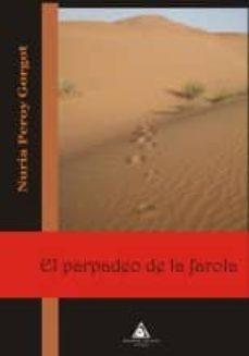 Permacultivo.es El Parpadeo De La Farola Image