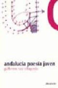 Relaismarechiaro.it Andalucia Poesia Joven Image