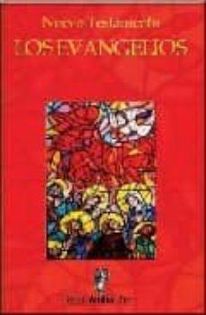 Cdaea.es Los Evangelios (Estuche Con 8 Cd S) Image