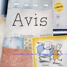 Titantitan.mx Avis (Nova Edicio) Image