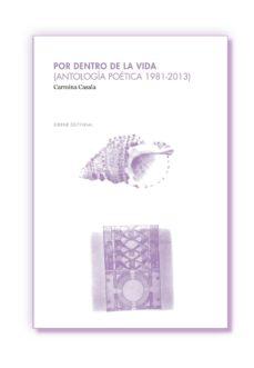 Bressoamisuradi.it Por Dentro De La Vida (Antologia Poetica 1981-2013) Image