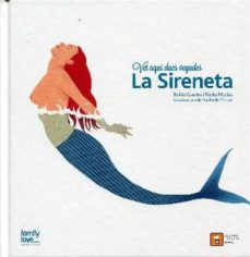Permacultivo.es La Sireneta, Vet Aqui Dues Vegades Image