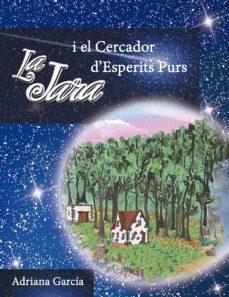Concursopiedraspreciosas.es La Jara I El Cercador D'esperits Purs Image