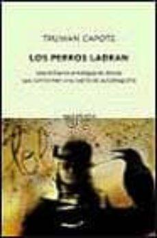 Inmaswan.es Los Perros Ladran: Personajes Publicos Y Lugares Privados Image