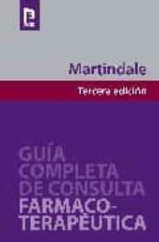 Javiercoterillo.es Guia Completa De Consulta Farmacoterapeutica Image