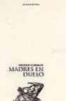 Ojpa.es Madres En Duelo Image