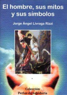 Bressoamisuradi.it El Hombre, Sus Mitos Y Sus Simbolos Image