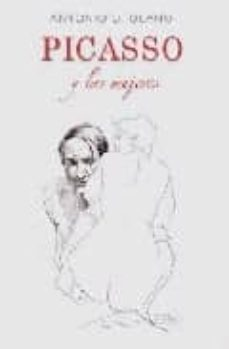 Inmaswan.es Picasso Y Sus Mujeres Image