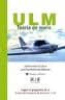 Descargar UML TEORIA DE VUELO gratis pdf - leer online