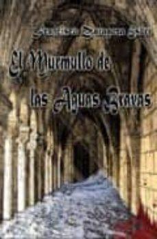 Relaismarechiaro.it El Murmullo De Las Aguas Bravas Image