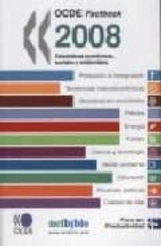 Upgrade6a.es Ocde Factbook 2008 Image