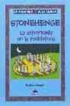 Permacultivo.es Stonehenge: La Astronomia En La Prehistoria Image