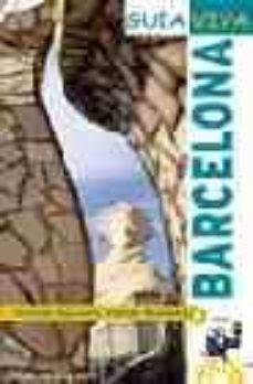 Javiercoterillo.es Barcelona (Guia Viva) Image