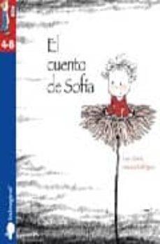 Viamistica.es El Conte De La Sofia Image