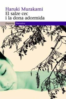 Alienazioneparentale.it Salze Cec I La Dona Adormida Image