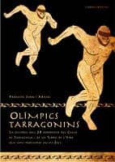 Permacultivo.es Olimpics De Tarragona Image