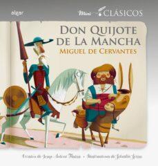 Curiouscongress.es Don Quijote De La Mancha Image