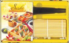 sushi-9788499283005