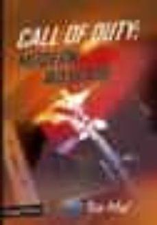 Carreracentenariometro.es Call Of Duty Modern Wafare Image