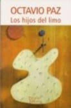 Eldeportedealbacete.es Los Hijos Del Limo Image