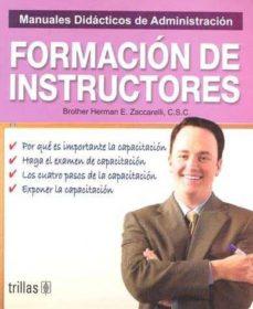 Bressoamisuradi.it Formacion De Instructores Image