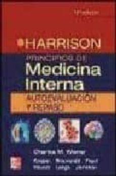 Permacultivo.es Principios De Medicina Interna: Autoevaluacion Image